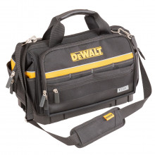 DeWALT DWST82991-1