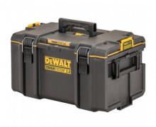 DeWALT DWST83294-1
