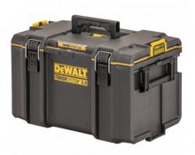 DeWALT DWST83342-1