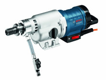 BOSCH GDB 350 WE Professional