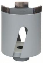 Bosch Diamantové záhlubníky pro elektroinstalační krabice