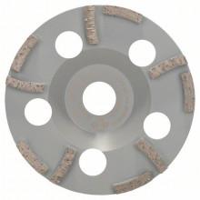 Bosch Diamentowa tarcza garnkowa Expert for Concrete Extra-Clean