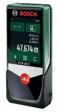 Bosch PLR50C