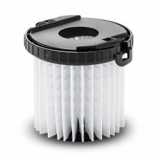 Karcher Dlouhodobý filtr 28632390