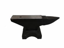 Kovářská kovadlina LTA050S