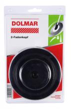 Dolmar 122931-4