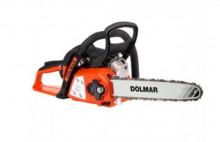 Dolmar PS32CTLC40B