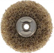 DREMEL® EZ SpeedClic: Měkké dokončovací lešticí kotouče zrnitost 180 a280