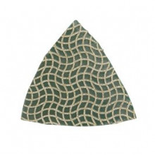 DREMEL® Multi-Max diamantový papír, zrnitost 60
