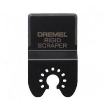 DREMEL® Multi-Max tuhý škrabací nůž
