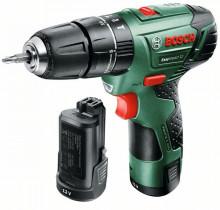 Bosch EasyImpact 12 (baterka)