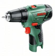 Bosch EasyDrill 12-2 (bez akumulátoru a nabíječky)