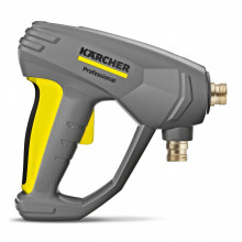 Karcher Pistolet spryskujący EASY!Force Advanced