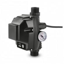 Karcher Elektronický tlakový spínač s pojistkou proti chodu na sucho 69973570