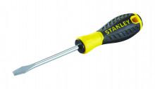 Stanley STHT0-60389