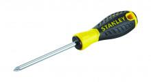 Stanley STHT0-60276