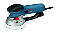 Bosch GEX 150 Turbo