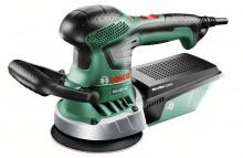 BOSCH PEX 400 AE Compact