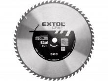EXTOL CRAFT 19128