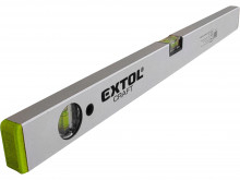EXTOL CRAFT 3580A