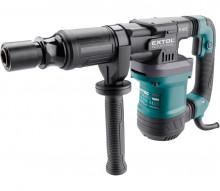 Extol Industrial 8790300