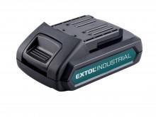 EXTOL INDUSTRIAL 8791110B