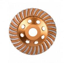 Extol Industrial 8703101