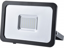 EXTOL LIGHT Reflektor LED, Economy
