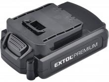 EXTOL PREMIUM 8891114B
