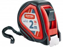 EXTOL PREMIUM 8821022