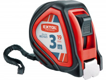 EXTOL PREMIUM 8821023