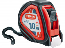 EXTOL PREMIUM 8821029