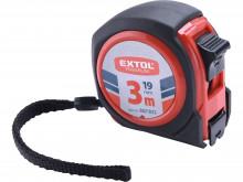 EXTOL PREMIUM 8821033