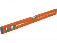 EXTOL PREMIUM 3568