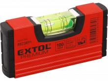 EXTOL PREMIUM 8823891