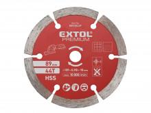 EXTOL PREMIUM 8893022F