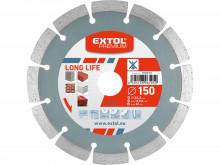 EXTOL PREMIUM 108915