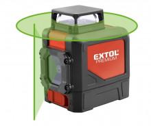 Extol Premium 8823307