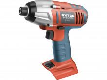 EXTOL PREMIUM 8891111T