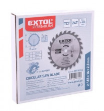 Extol Premium 8891822A