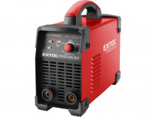 Extol Premium 8896024