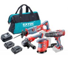 Extol Premium 8898314