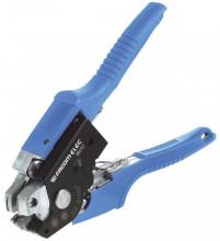 Automatické kleště na stříhání a odizolování drátů