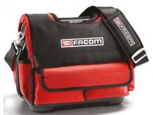 Facom BS.T14