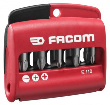 Facom E.110