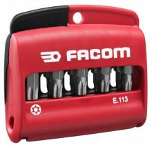Facom E.113