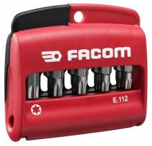 Facom E.112
