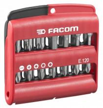 Facom E.120