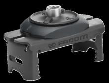 Automatický klíč pro filtry s průměrem 100 - 120 mm