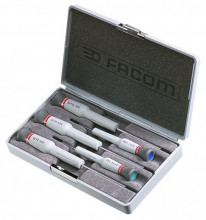 Facom AEX.J1